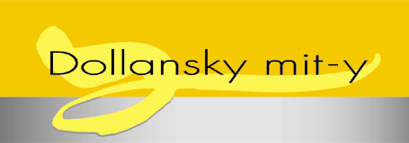 Logo Dollansky